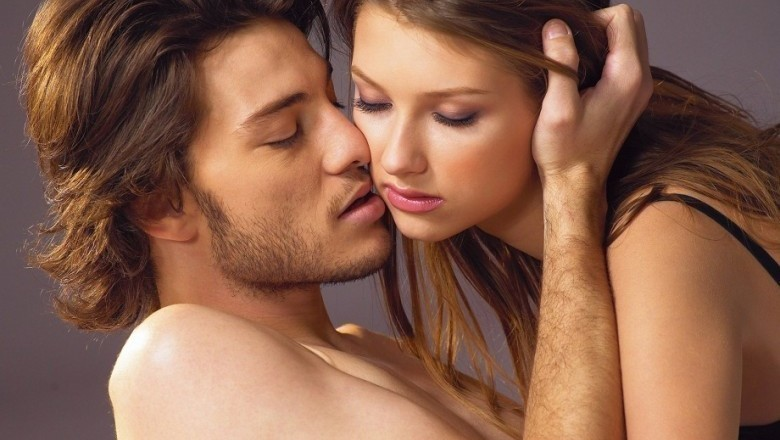32 Amazing Health Benefits of Sex That You Don't Know