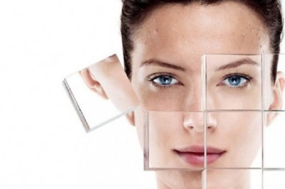 6 Home Remedies to Reduce Wrinkles