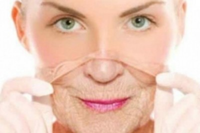 9 Healthy Habits to Reduce wrinkles