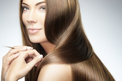 Homemade Protein Therapies for Dry and Damaged Hair