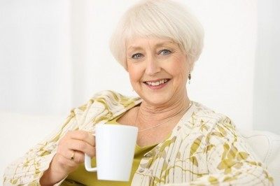 Coffee Can Less The Risk of Dementia and Cognitive Disorders in Women