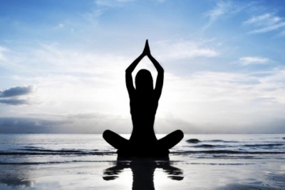 Meditation Can Reduce The Trauma Symptoms and Stress