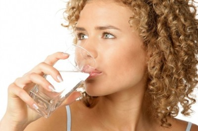 Over Drinking of Water May Do Bad Effects on Your Health