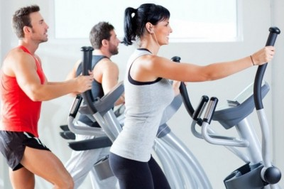 Adequate Exercise is The Best Way to Cut Your Diabetes Risk