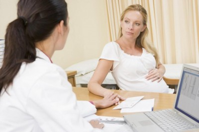 Pregnant Woman's Antidepressant Use May Increase Baby's Speech Disorders Risk