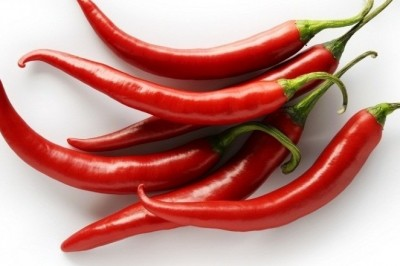 A Compound in Chili Pepper May Help to Protect Breast Cancer