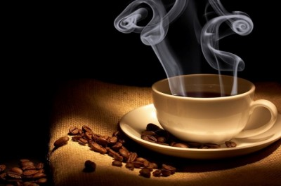 A Compound in Coffee may Stave off Type 2 Diabetes