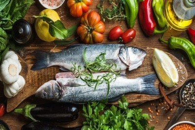 Brain Decline Can Be Prevented By Eating Mediterranean Diet –A New Research Finds