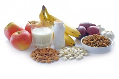 Probiotics Can Aid to The Prevention and Treatment of Colon Cancer