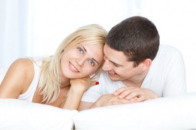 Sexual Conversation with Partner may Keep Sexual Desire Alive