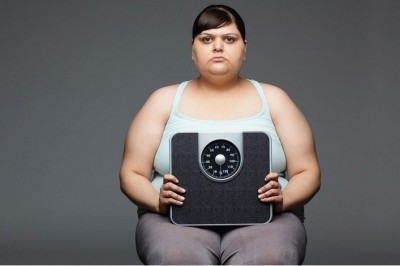 Obesity is the main cause of 13 types of cancer in the US