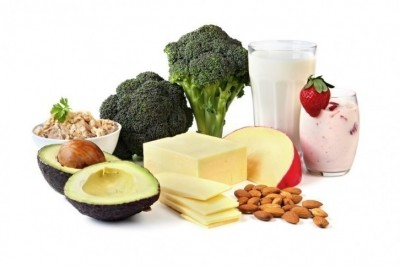 Lesser calcium level in blood may increase the risk of cardiac arrest