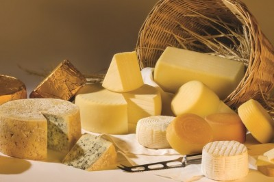 Regular consumption of cheese may keep your heart healthy