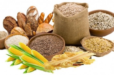 Reducing carbohydrate intake could help prevent fatty liver disease