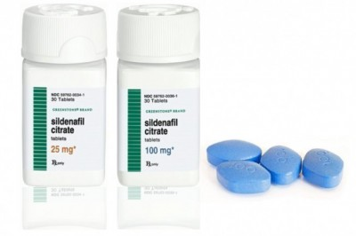 Regular intake of Viagra may cut colorectal cancer risk by half