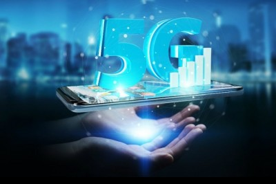 5G technology and its effects on human health