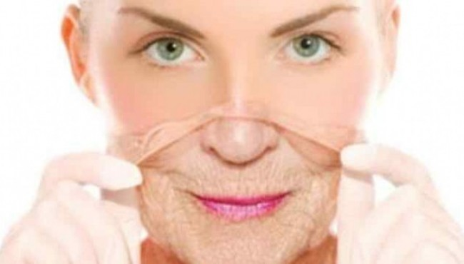9 Healthy Habits to Reduce wrinkles | Health Org