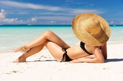 How ultraviolet (UV) rays trigger skin cancer - A new study reveals