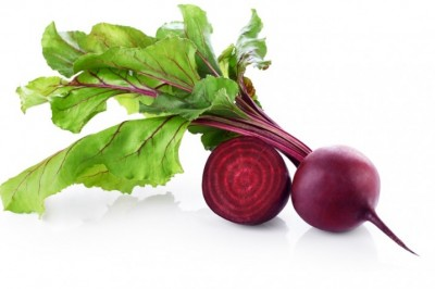 Beets may prevent Alzheimer's at its onset