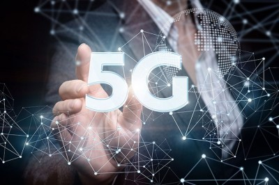 Some people believe that 5G may great harm our health….Do you think so?
